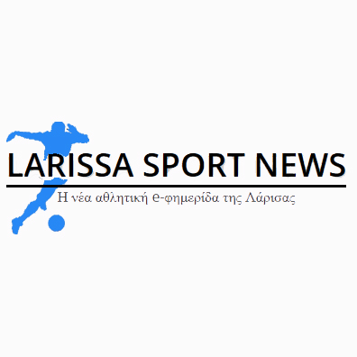 LarissaSportNews_square