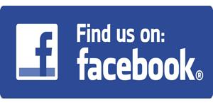 Μέσα Κοινωνικής Δικτύωσης - Social Media | Protasi Action
