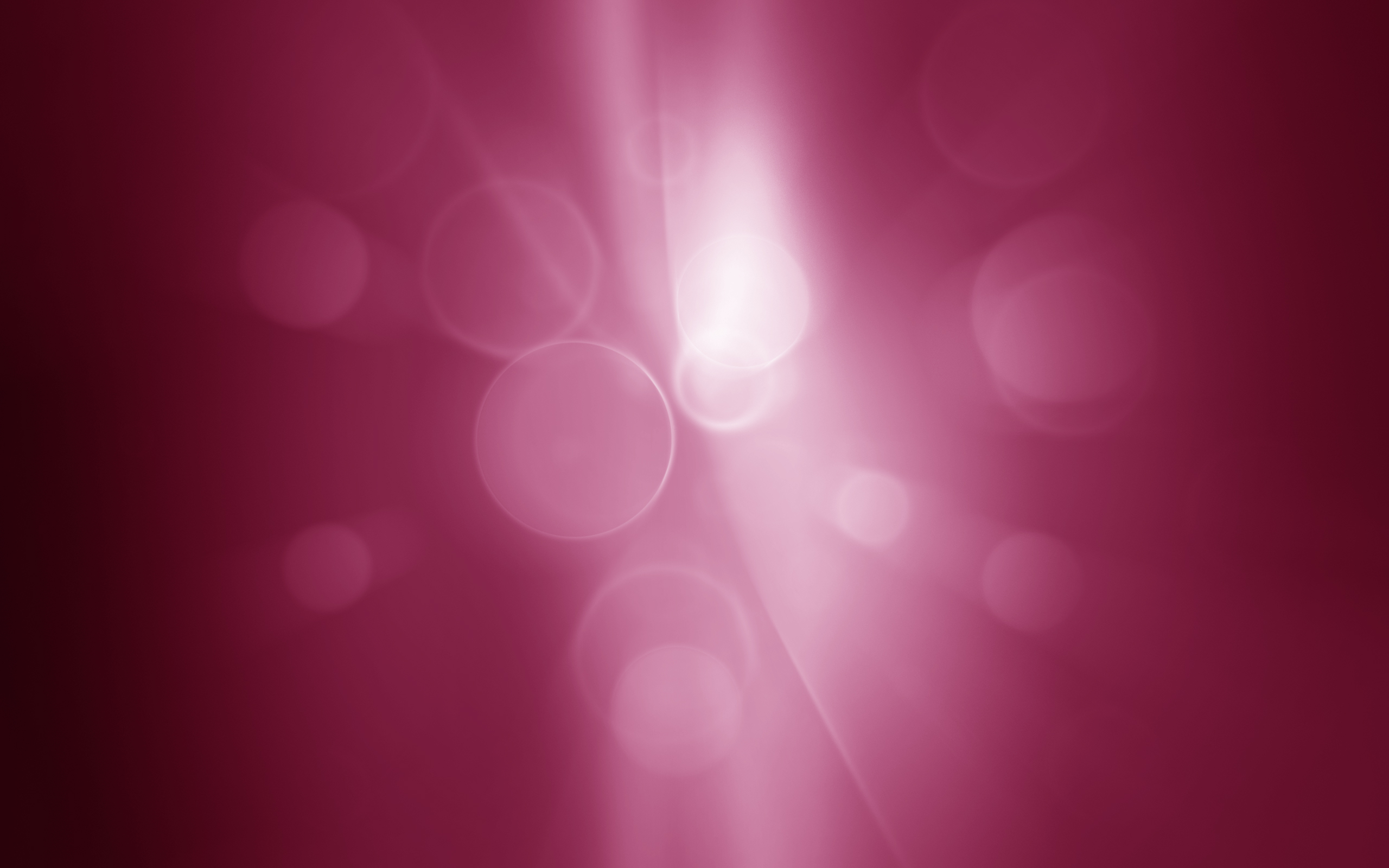 Pink-Abstract-Background-Background-Picture