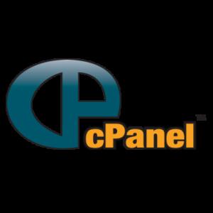 l76820-cpanel-logo-3495
