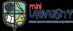 Miniuniversity.gr