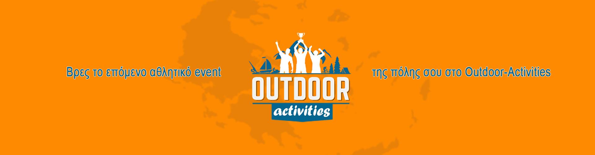 Outdoor-Activities_Locations