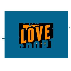 We-love-sport_Outdoor-Activities.gr