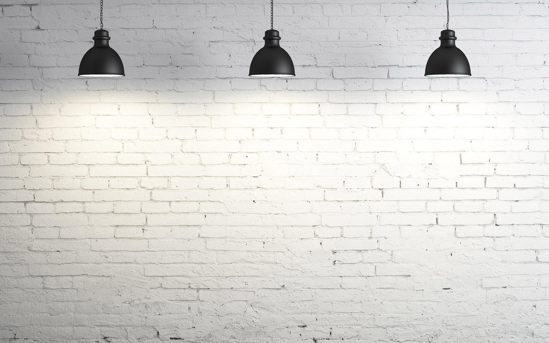 white-wall2